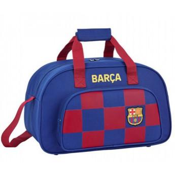 TAŠKA SPORTOVNÍ 344808/BARCELONA FC