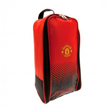 Manchester United torba na buty Boot Bag