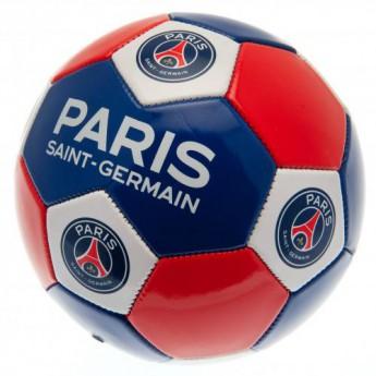 Paris Saint Germain piłka Football Size 3