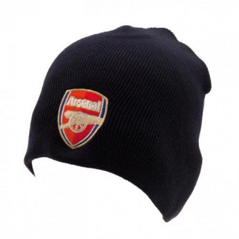 Arsenal czapka zimowa Knitted Hat NV
