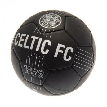 FC Celtic mini futbolówka Skill Ball RT - size 1