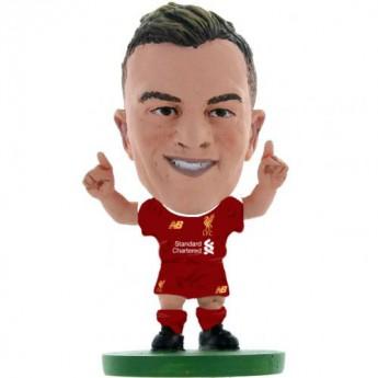 Liverpool figurka SoccerStarz Shaqiri