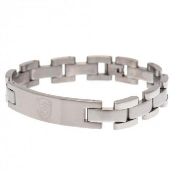Fulham opaska Bracelet