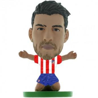 Atletico Madrid figurka SoccerStarz Morata