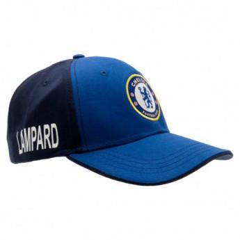 Chelsea czapka baseballówka Cap Lampard