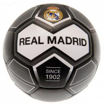 Real Madrid piłka Football BW - size 5