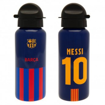 Barcelona bidon Drinks Bottle Messi