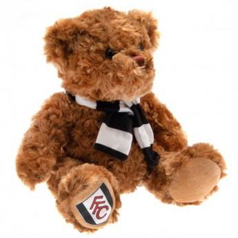 Fulham pluszowy miś Classic Bear
