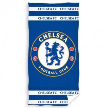 Chelsea ręcznik plażowy Towel WB