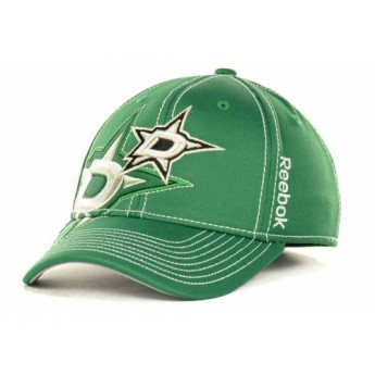 Dallas Stars Czapka NHL Draft 2013