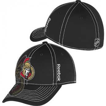 Ottawa Senators czapka NHL Draft 2013