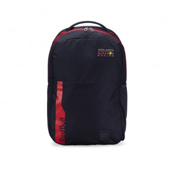 Red Bull Racing plecak backpack F1 Team 2020