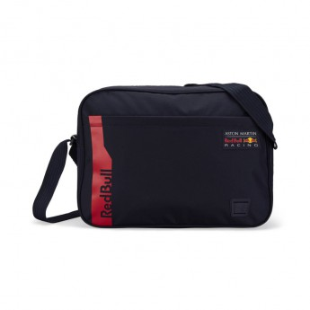 Red Bull Racing torba na ramię Shoulder Bag F1 Team 2020