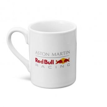Red Bull Racing kubek white F1 Team 2020