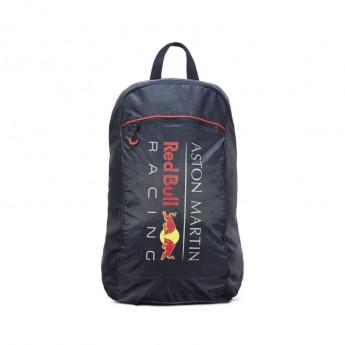 Red Bull Racing plecak logo navy F1 Team 2020