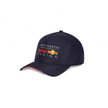 Red Bull Racing dziecięca czapka baseballowa Classic F1 Team 2020