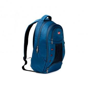Bugatti plecak sport blue 2020