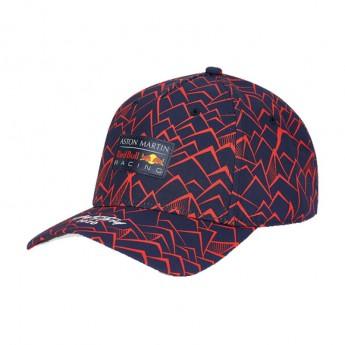 Red Bull Racing czapka baseballówka Austria GP F1 Team 2020