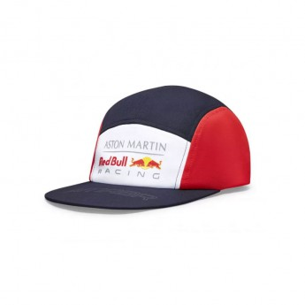 Red Bull Racing czapka baseballówka Injection F1 Team 2020