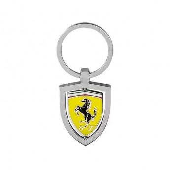 Ferrari brelok do kluczy Spinner F1 Team 2020
