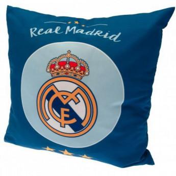 Real Madrid poduszka 3S