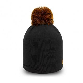 McLaren Honda czapka zimowa Essential Winter F1 Team 2020