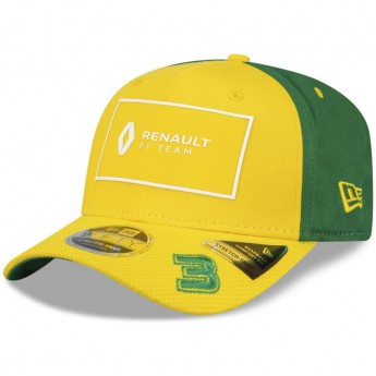 Renault F1 czapka baseballówka Ricciardo Australian GP F1 Team 2020