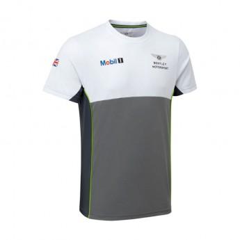 Bentley koszulka męska Team 2020