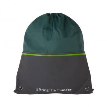 Bentley gymsack BringTheThunder Team 2020