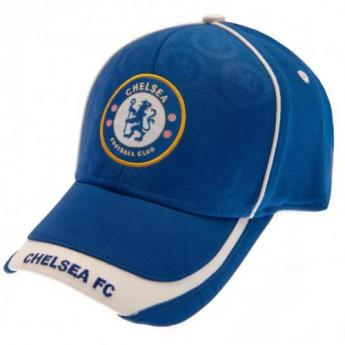 Chelsea czapka baseballówka DB