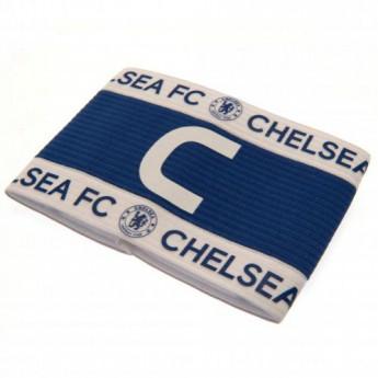 Chelsea opaska kapitana Captains Arm Band