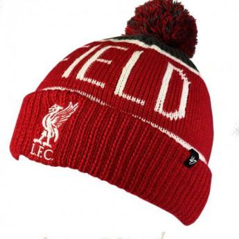 Liverpool czapka zimowa Calgary 47 Ski Hat