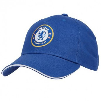Chelsea czapka baseballówka Core RY