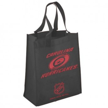 Carolina Hurricanes NHL torba zakupowa