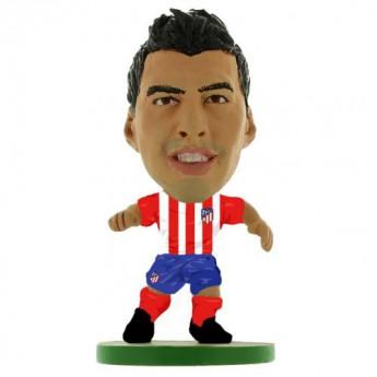 Atletico Madrid figurka SoccerStarz Suarez