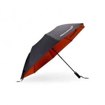 McLaren Honda parasol Antracit F1 Team 2020
