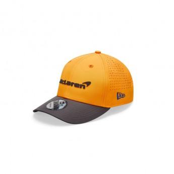 McLaren Honda czapka baseballówka F1 Team 2020