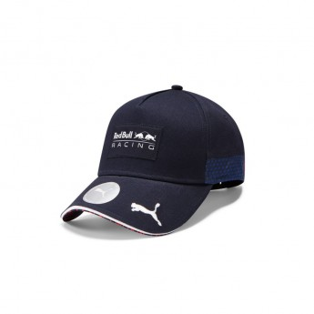 Red Bull Racing dziecięca czapka baseballowa F1 Team 2021