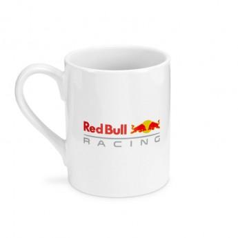 Red Bull Racing kubek White F1 Team 2021