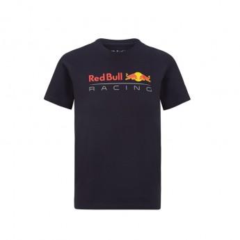 Red Bull Racing koszulka dziecięca Large Logo F1 Team 2021