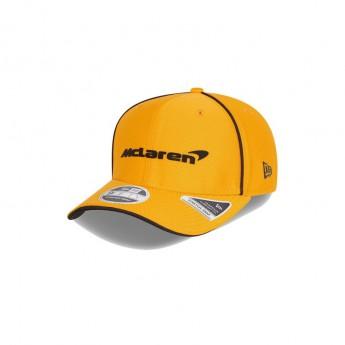 McLaren Honda czapka baseballówka F1 Team 2021