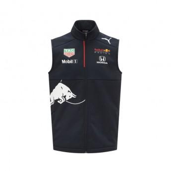 Red Bull Racing kamizelka męska Gilet F1 Team 2021