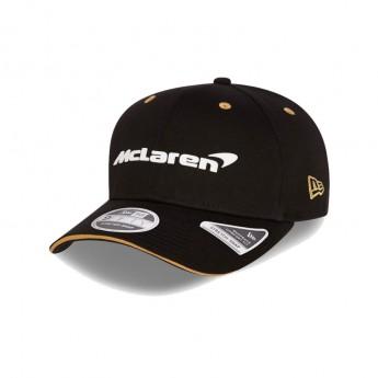 McLaren Honda czapka baseballówka Monaco F1 Team 2021