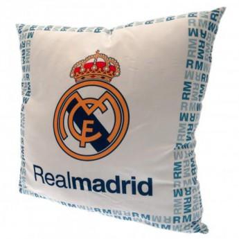 Real Madrid poduszka WT