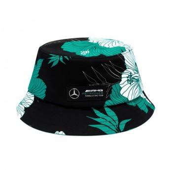 Mercedes AMG Petronas kapelusz Hawaiian F1 Team 2021