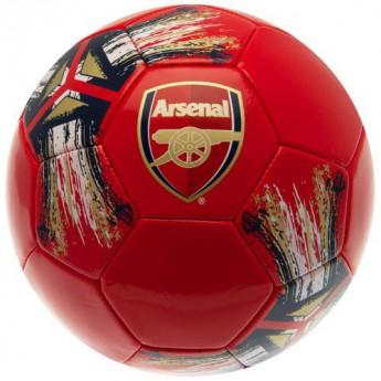 Arsenal piłka SP 2021 - size 5