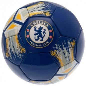 Chelsea piłka SP 2021 - size 5