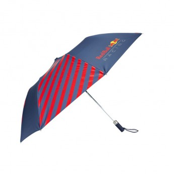 Red Bull Racing parasol Compact F1 Team 2021