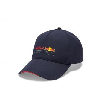 Red Bull Racing dziecięca czapka baseballowa Classic F1 Team 2021