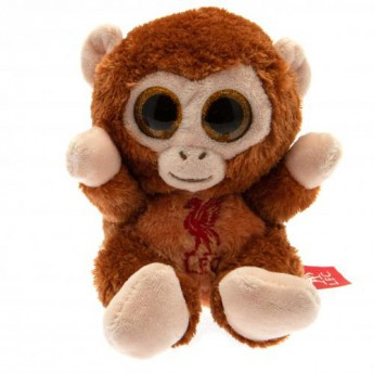 Liverpool pluszowa maskotka Monkey Animotsu